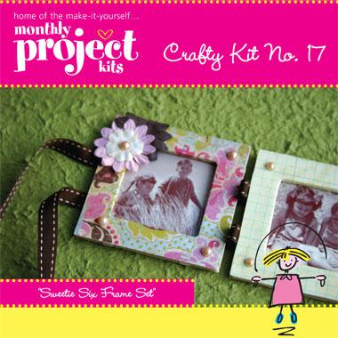 CraftyKit17