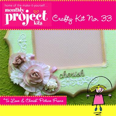 CraftyKIt33